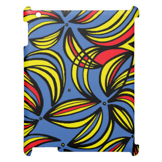 Generous Practical Accomplishment Vigorous iPad Covers