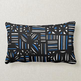Generous Practical Accomplishment Vigorous Throw Pillows