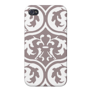 Generous Refreshing Classic Lively Cases For iPhone 4