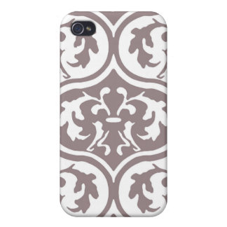 Generous Refreshing Classic Lively iPhone 4 Covers