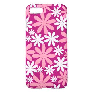 Generous Spiritual Vigorous Courageous iPhone 7 Case