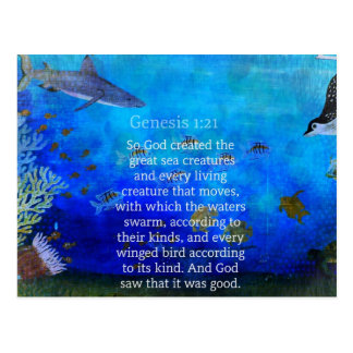 Fishing quotes cards zazzle for Bible verses about fish