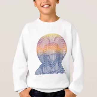 Genesis_Block Sweatshirt