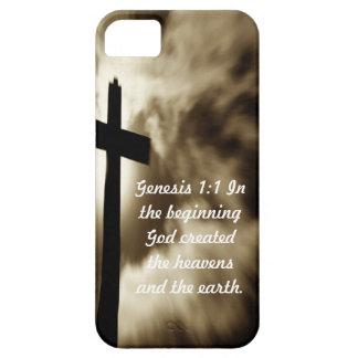Genesis Case-Mate ID™ iPhone 5 Cases