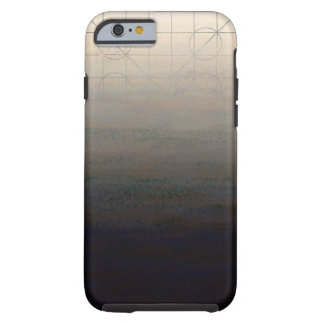 Genesis Day 7: Rest Tough iPhone 6 Case