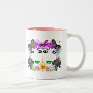 Genesis Mug
