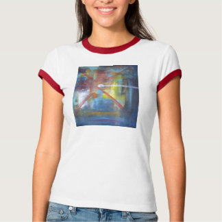 Genesis T Shirt
