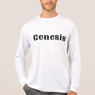 Genesis'