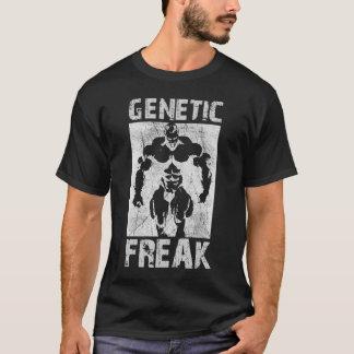 Genetic Freak V2 T-Shirt
