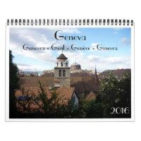 geneva 2016 calendar