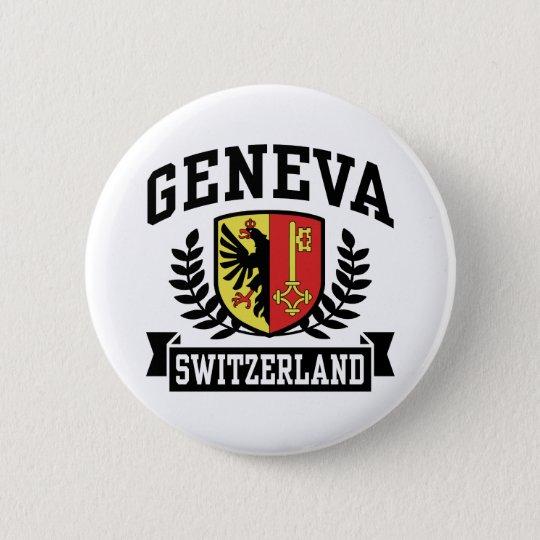 Geneva Button