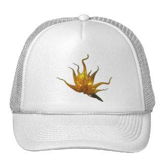 Genial I am, yes! Trucker Hat
