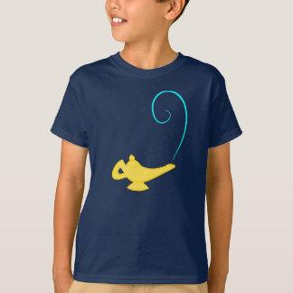 Genie Bottle T-Shirt