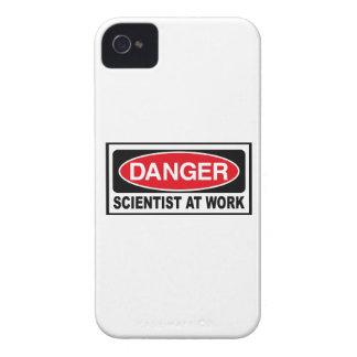 Genio iPhone 4 Case-Mate Protector