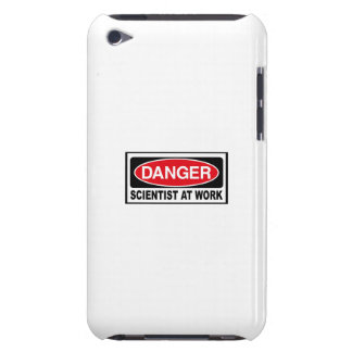 Genio iPod Touch Protectores