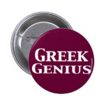 Genius Gifts Button