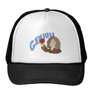 Genius! Trucker Hat