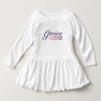 Genius Kid T-shirt