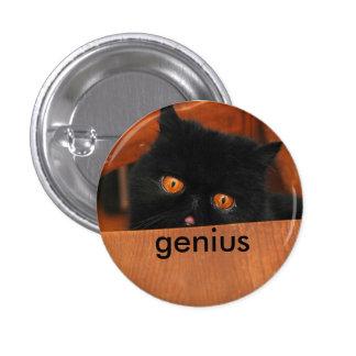 Genius pin