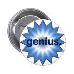 Genius Pins
