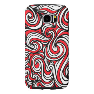 Genius Thoughtful Positive Novel Samsung Galaxy S6 Cases
