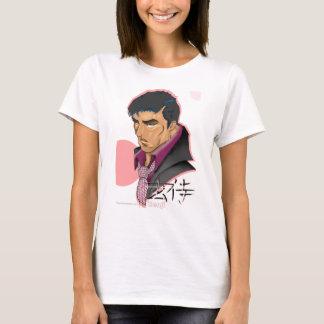 Genji T-Shirt