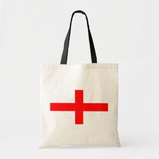 Genoa, Italy Bag