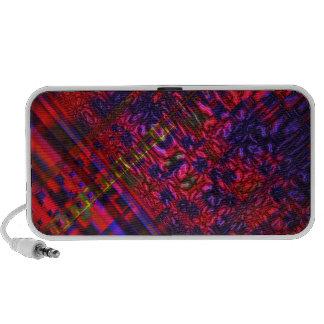 Genome Portable Speaker