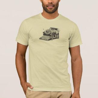 Genotype T-Shirt