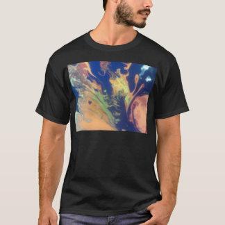 Gensis T-Shirt