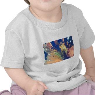 Gensis T Shirts
