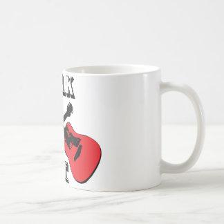 gente yo taza de café