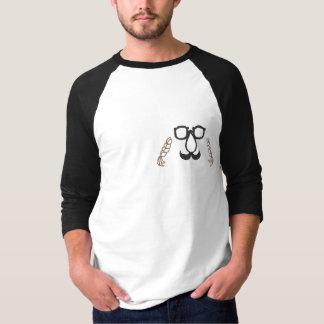 gentle_06 T-Shirt