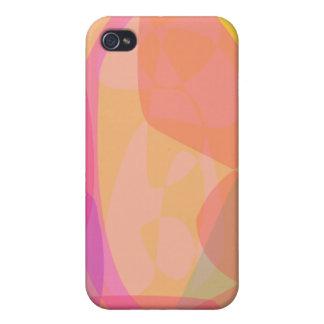 Gentle Air iPhone 4 Cases