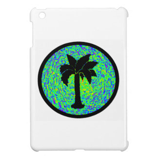 GENTLE BREEZE PALM iPad MINI CASES