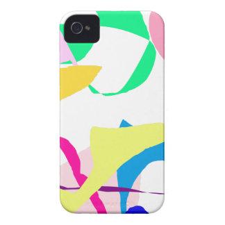 Gentle Case-Mate iPhone 4 Case