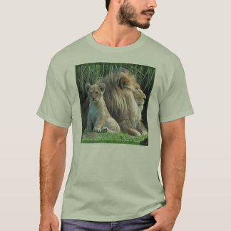 Gentle Giant T-Shirt