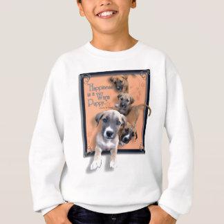 Gentle Giants Rescue Sweatshirt