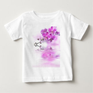 gentle healing baby T-Shirt