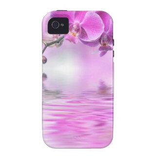 gentle healing iPhone 4/4S cover