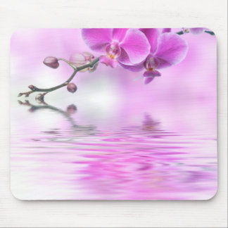 gentle healing mouse pad