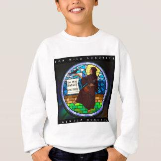Gentle Heretic Sweatshirt