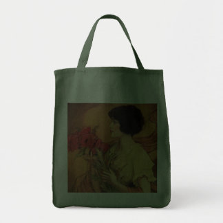 Gentle Julia Tote Bag