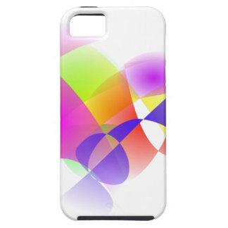 Gentle Mind iPhone SE/5/5s Case