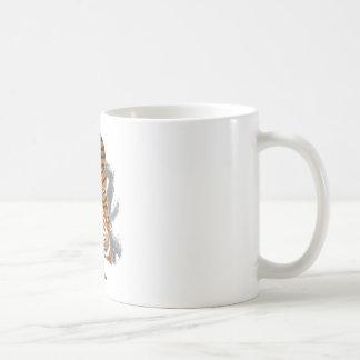 gentle-owl coffee mug