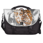 gentle-owl laptop commuter bag