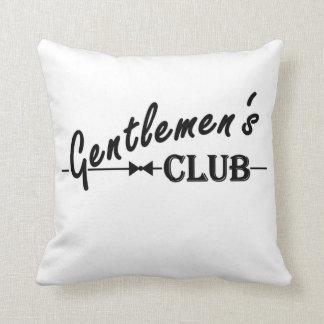 Gentle Pillow