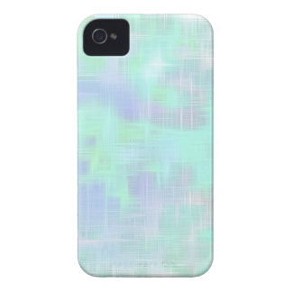 Gentle rays of light, iPhone 4 Case-Mate cases
