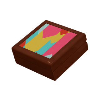 Gentle Romantic Knowing Warmhearted Gift Box
