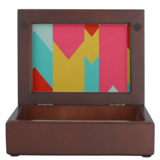 Gentle Romantic Knowing Warmhearted Memory Box